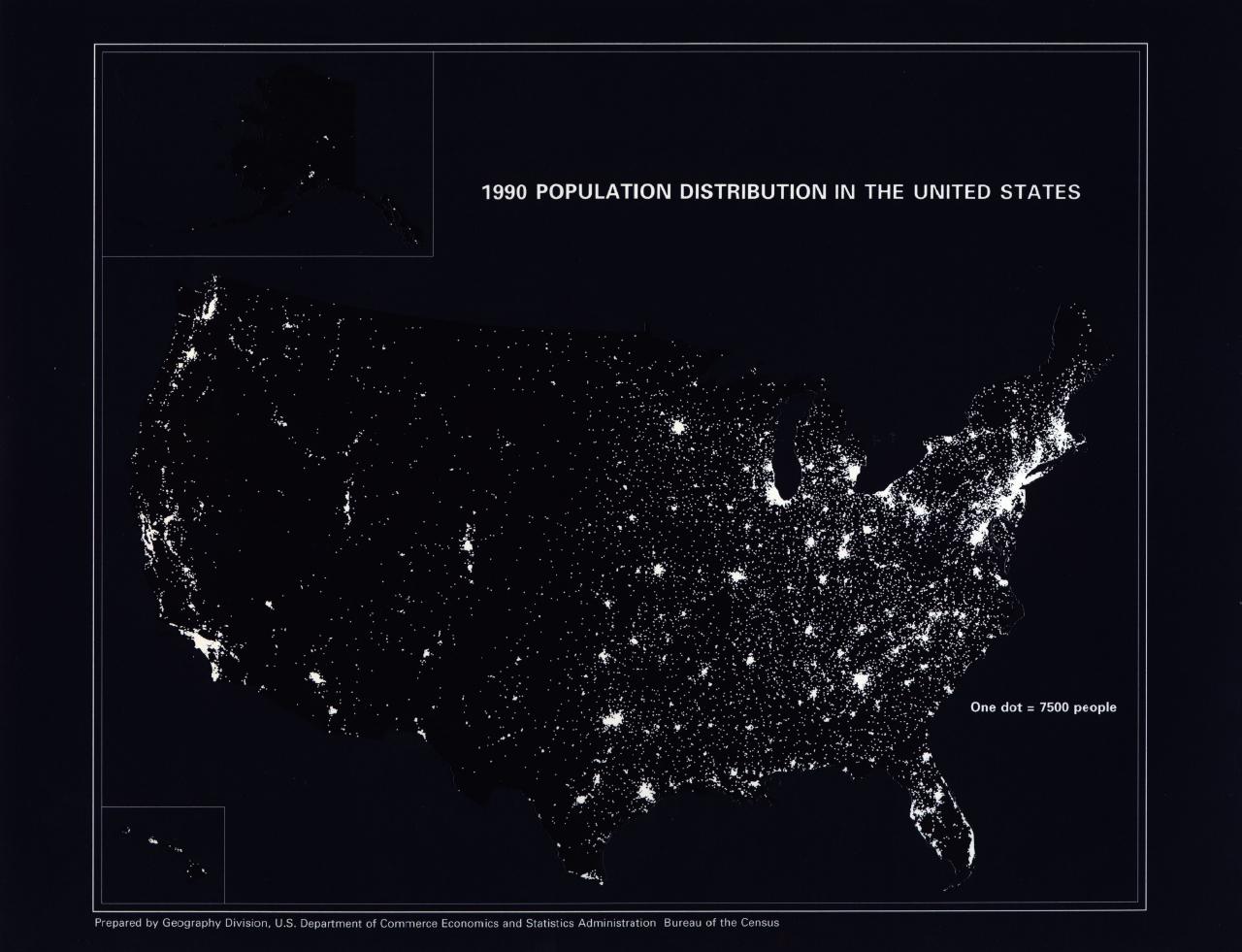 Index Of Geoimgmapsdatamaps - Map of the us at night
